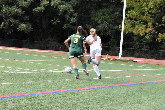 Top story 9cddda18cd9a797fe42f mkhs girls soccer 09122019.01