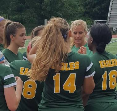 Top story b7e9161325c8503de2f9 mkhs girls soccer 02.09132018  2