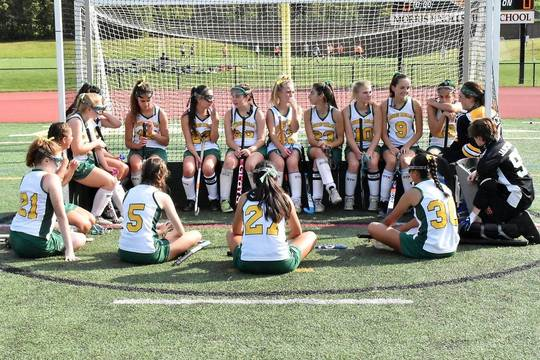 Top story c03f0dbdc29fec713401 mkhs field hockey 09102019.06