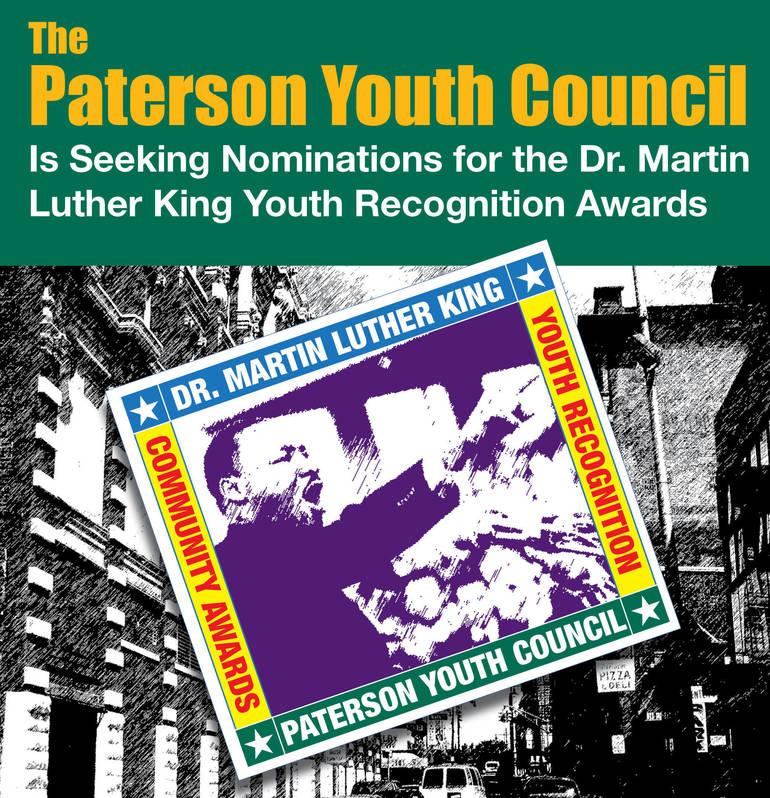 MLK_Youth Ad_2020-FB icon.jpg