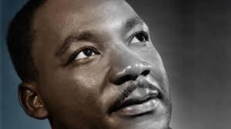 MLK Picture Youtube.jpg