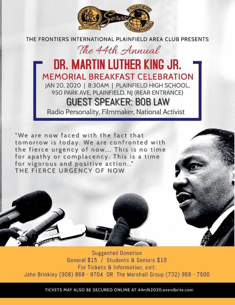 MLK 2020 flyer.jpg