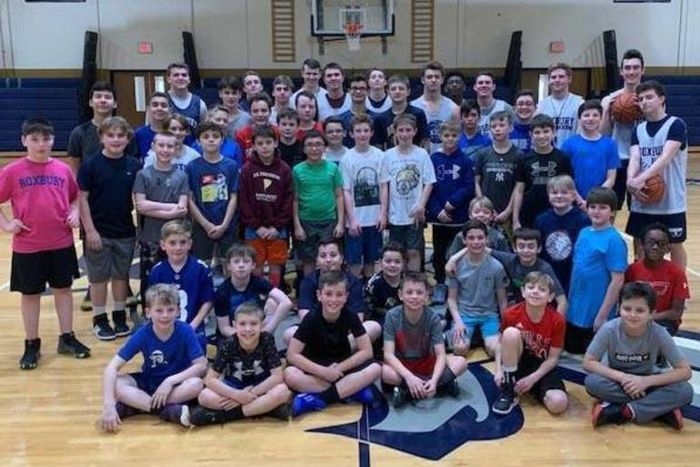MLK Basketball Clinic.jpg