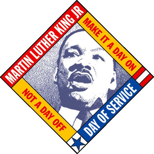 MLK Day logo.png