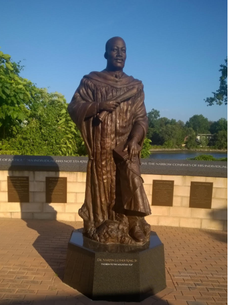 MLK Statue.png