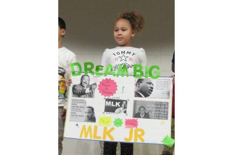 MLK12.jpg