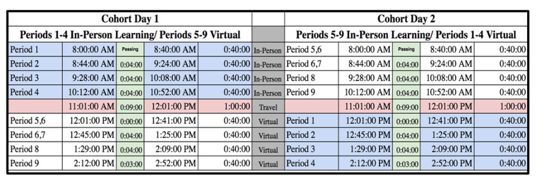 MMS Hybrid Schedule.png