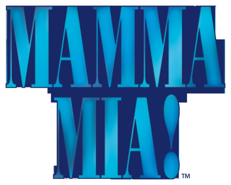 Gas Lamp Players presents Mamma Mia!