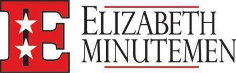 Elizabeth Minutemen