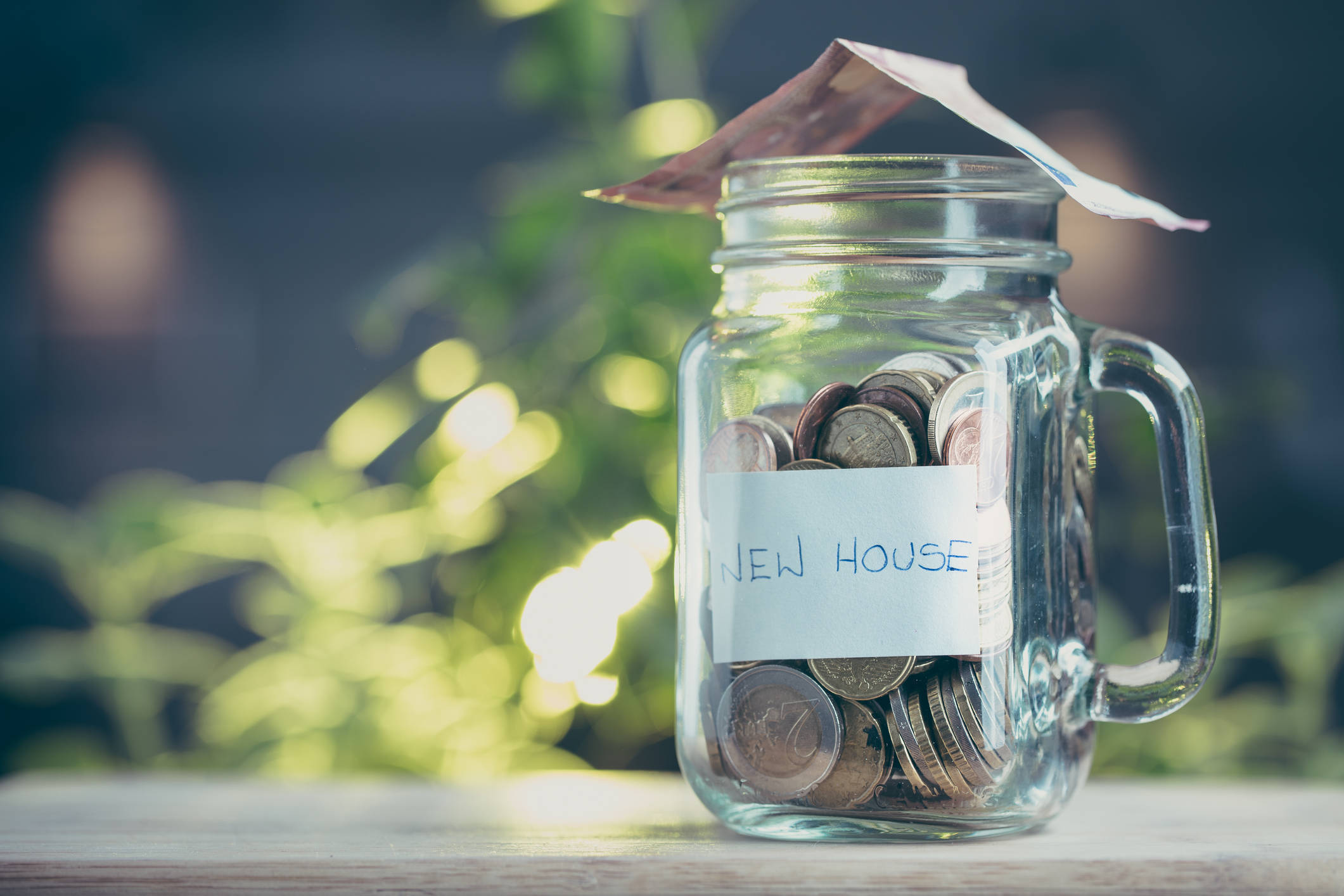 money in jar new home saving.jpg