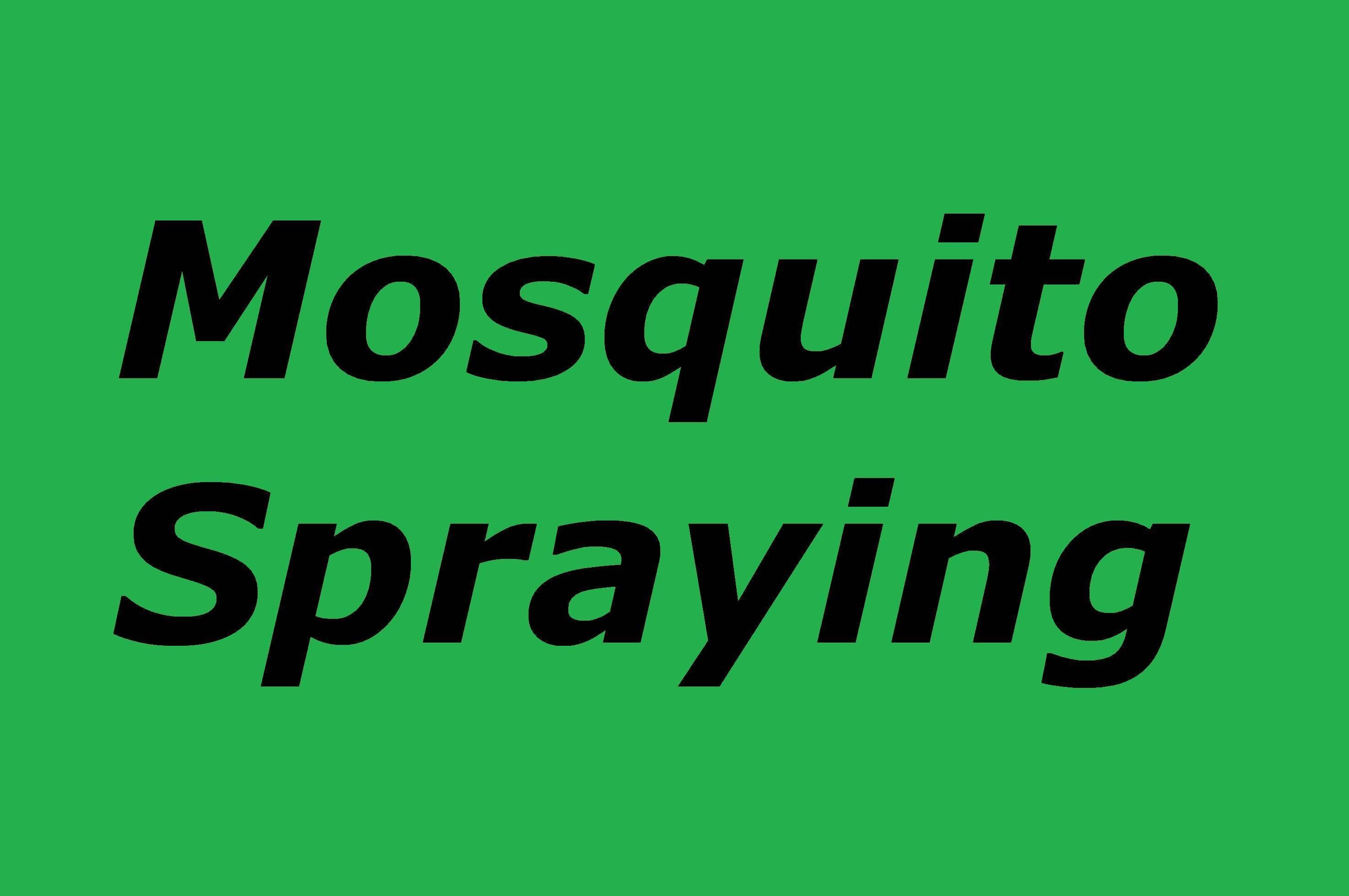 Mosquito spraying.jpg