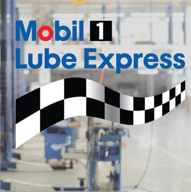 Mobil1_EHopen.png