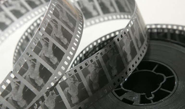 movie tape.PNG
