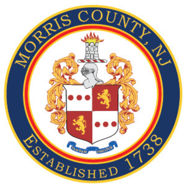 Morris County Seal.png