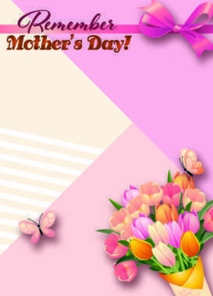 Mother's Day (002).jpg