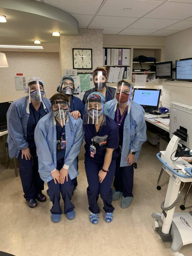 Morristown Medical Center.jpg