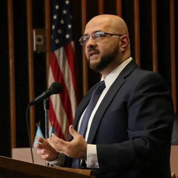 Mohamed T Khairullah.jpg