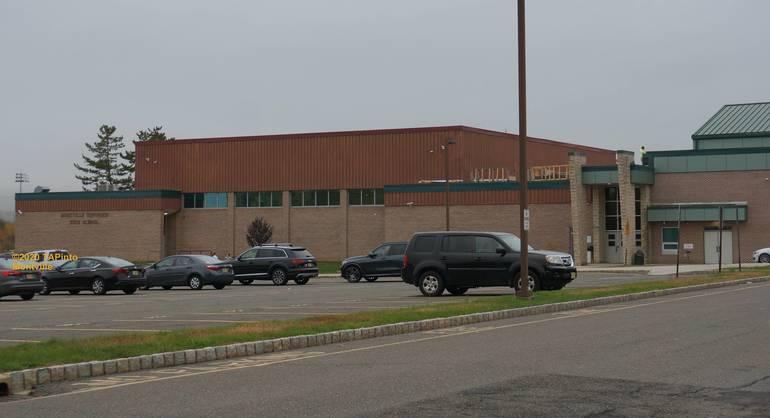 Montville Township High School ©2020 TAPinto Montville.jpg