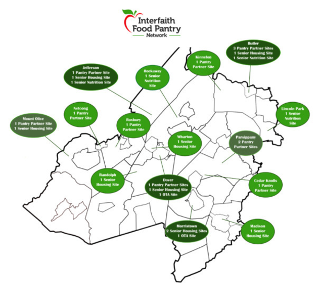 Mobile-Pantry-Network-Map-larger-map-600x575.png