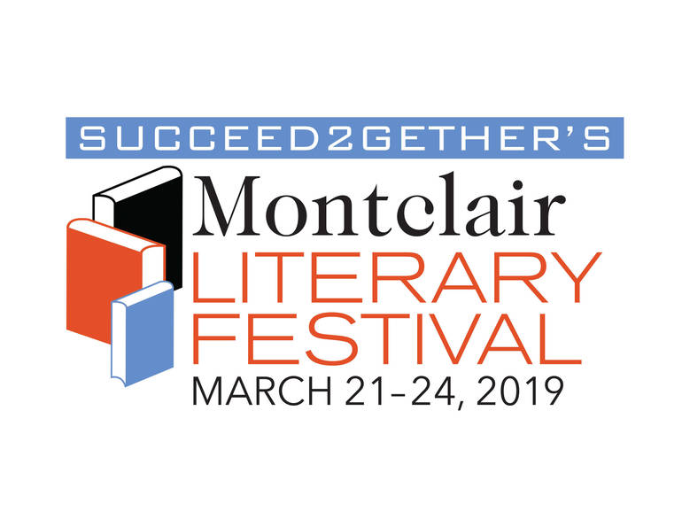Succeed2gether's Montclair Literary Festival 2019