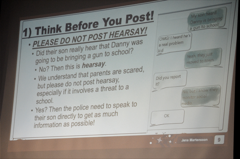 Mob Mentality slide.png