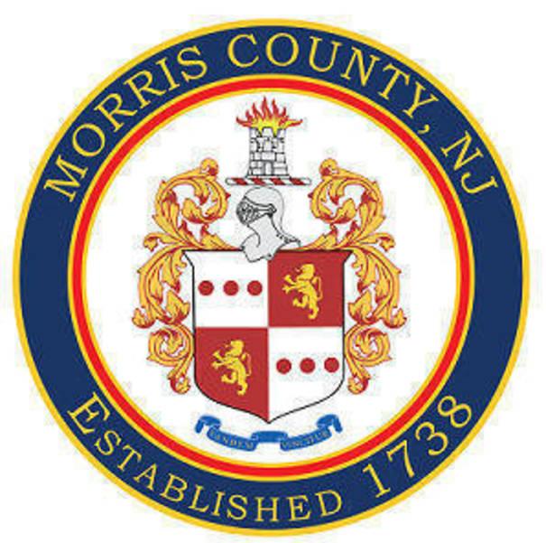 Morris County seal.png