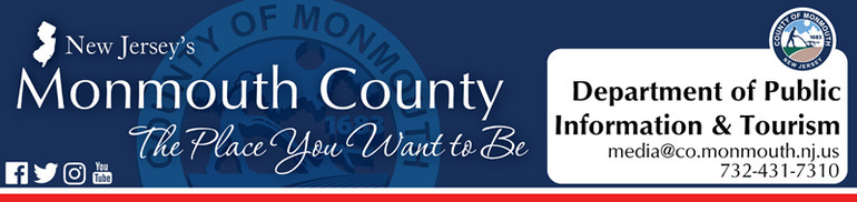 Monmouth County PressReleaseBanner.png