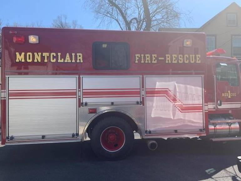 Montclair Fire Dept.jpg