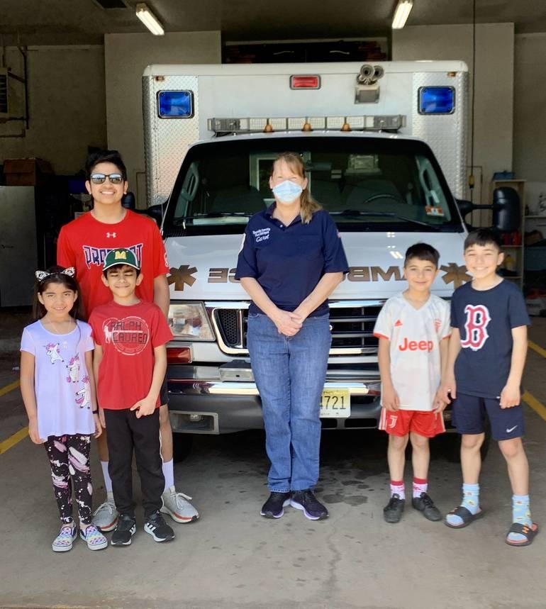 Montville First Aid.jpg
