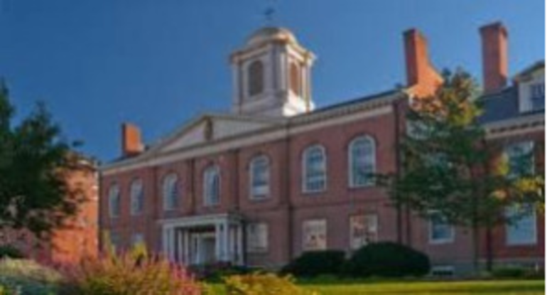morristown courthouse.PNG
