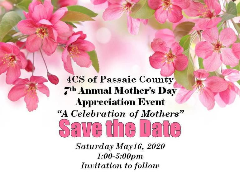 Mother Day event Save the date 2020.jpg