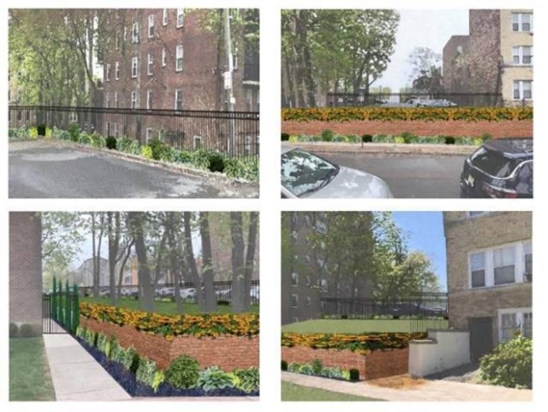 Montclair Fullerton 4 renderings.jpg