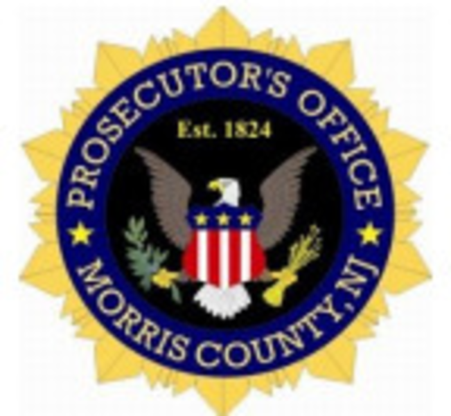 morris county prosector.PNG