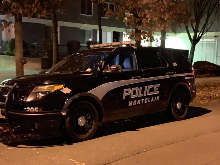 MontclairPolice.Car.JPG