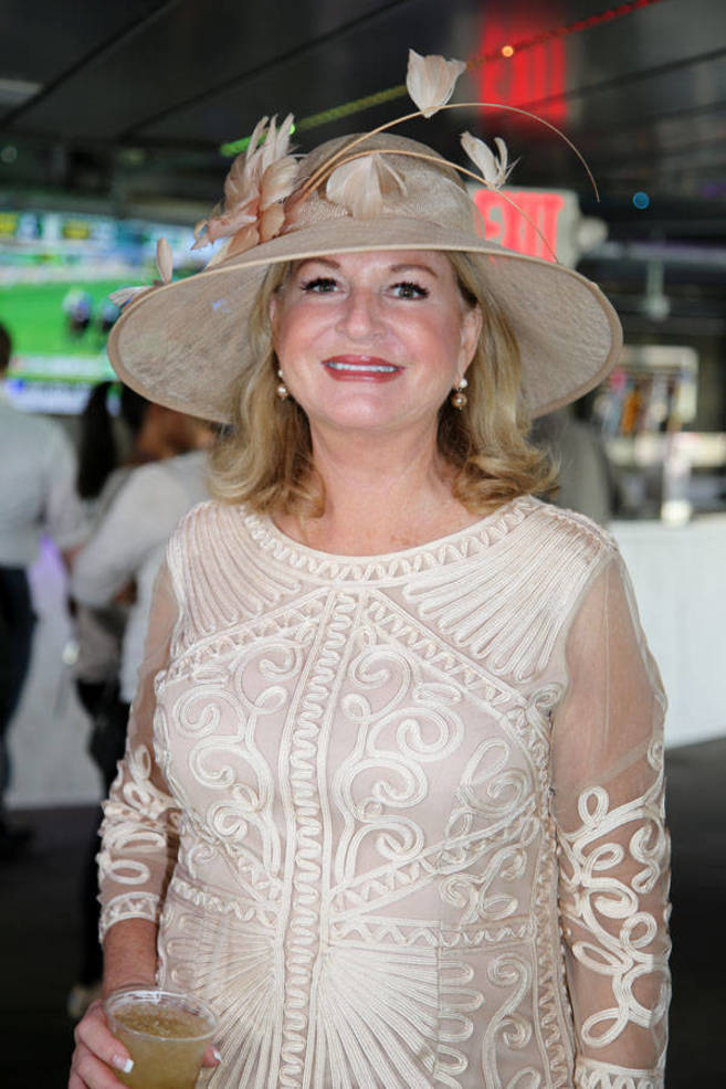 Monmouth-Park-Charity-Fund-img2.jpg