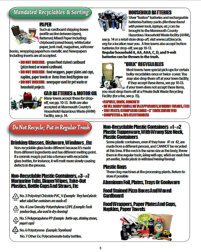 monmouthrecyclingguide2.png