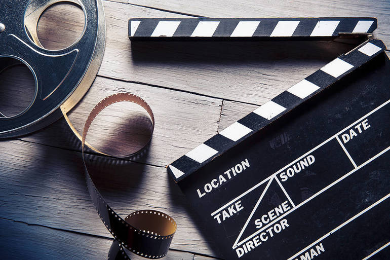 moviereviews4.jpg