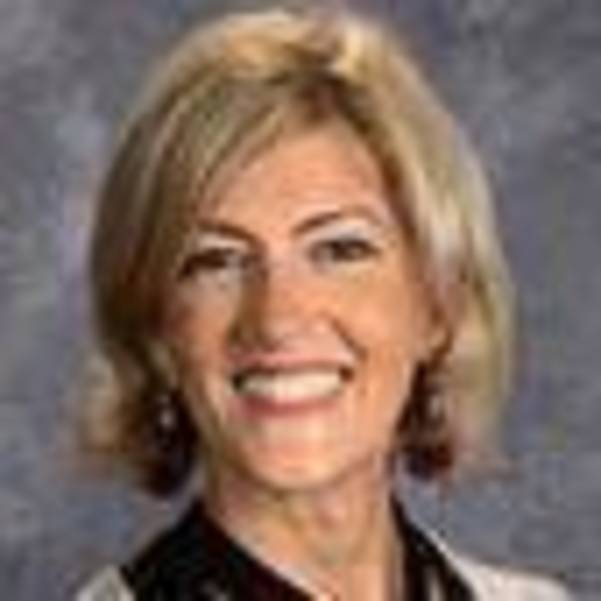 Merriam Avenue School Awards Teacher with Governor's Educator of the Year for 2021