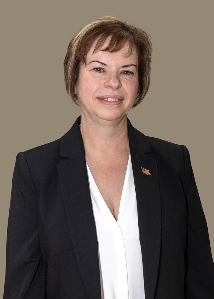 Mondella Announces Run for Mayor of Hillside