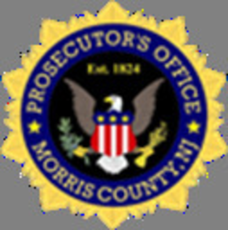 Morris County Prosecutor's Office.png