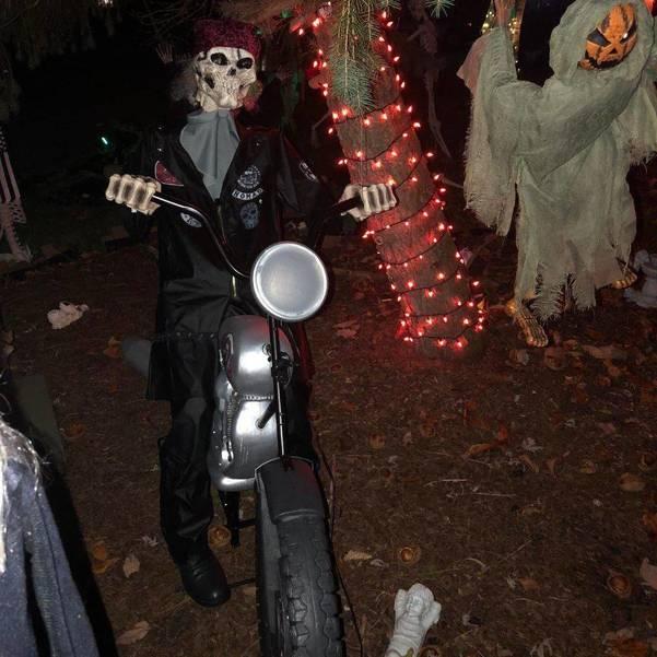 Motorcycle dude.jpg
