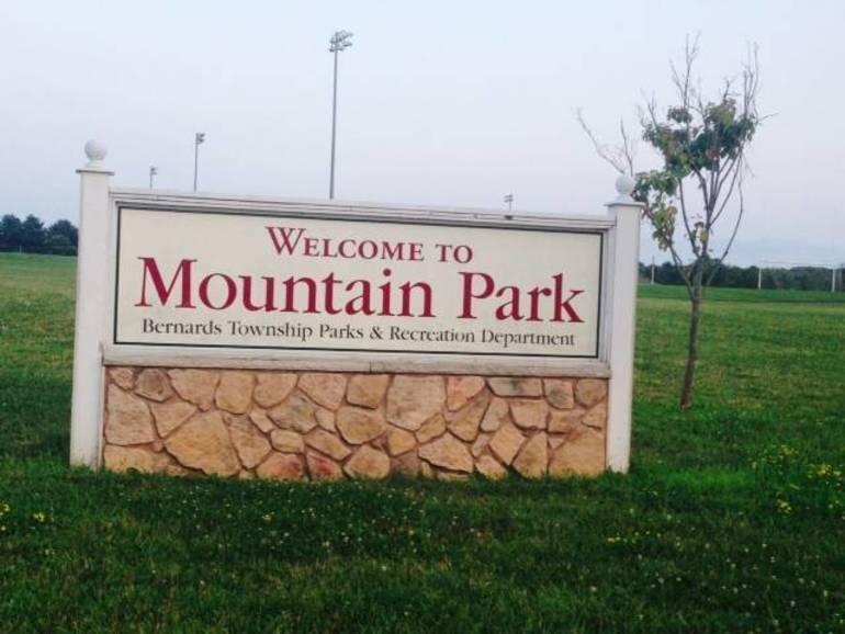 Mountain Park