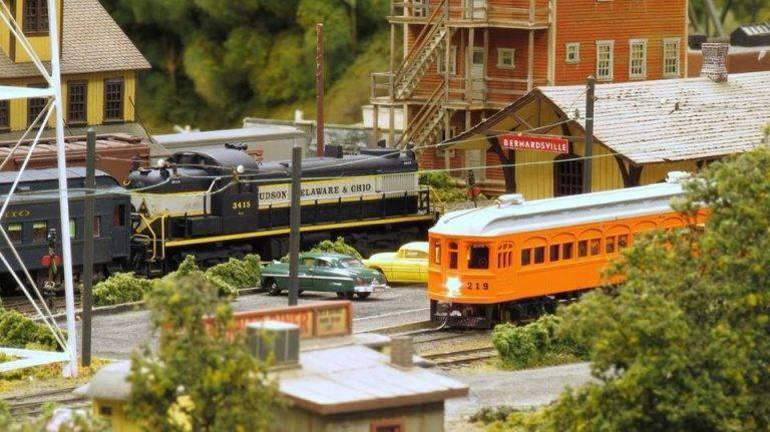 Model Train Club.jpg