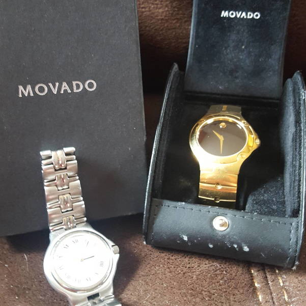 Movado.jpg