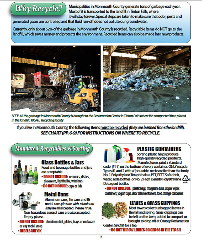 monmouthrecyclingguide.png