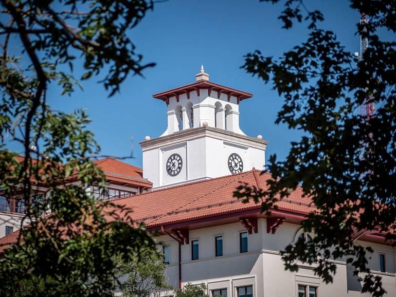 Montclair State University.jpg