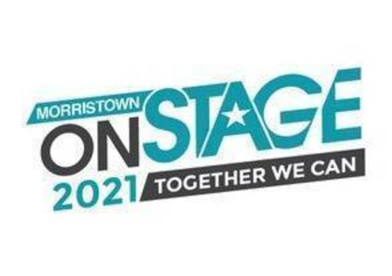 The Show Must Go On!; Morristown Onstage will be Virtual for 14th Annual Fundraiser