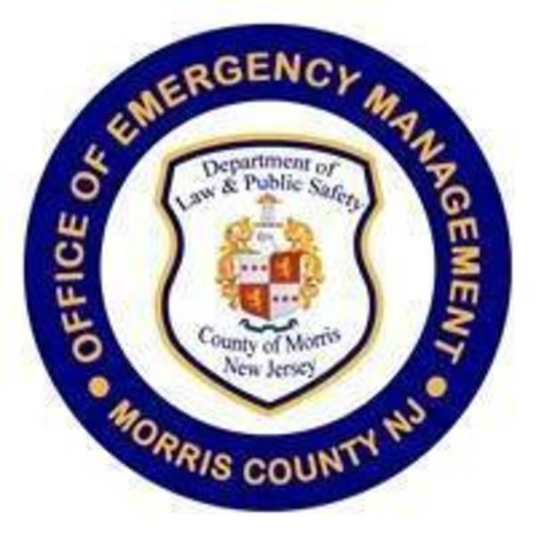 Morris County OEM.jpg