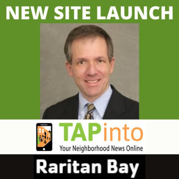 Veteran TAPinto Franchisee Launches TAPinto Raritan Bay