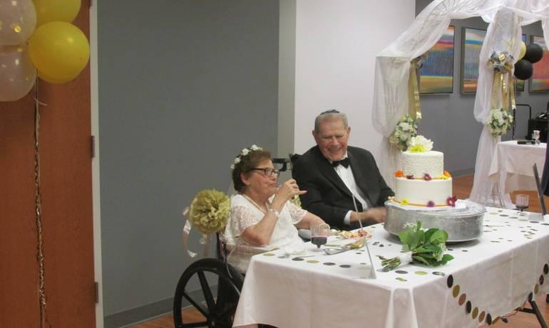 Mock Wedding Crop 6-27-19 024.jpg